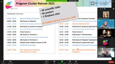 20210322-Ctqmat1-Virtuellekonferenz-Programm-Screenshotkerstinbrankatsch-1920x1080